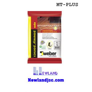 Keo-chit-mach-weber.color-MT-Plus