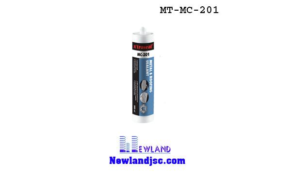 Keo-chong-dot-MT-MC-201
