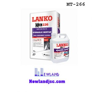 Keo-chong-tham-Lanko-266-MT-266