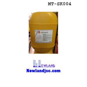 Keo-chong-tham-Sika-Latex-TH-MT-SK004