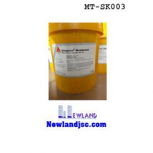 Keo-chong-tham-Sikaroof-membrane-MT-SK003