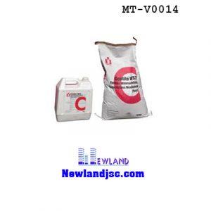 Keo-chong-tham-goc-xi-mang-polymer-acrylic-hai-thanh-phan-contite-WS2-MT-V0014