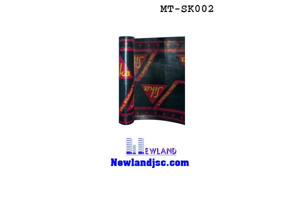 Keo-chong-tham-sika-bitu-seal-T130-SG-MT-SK002