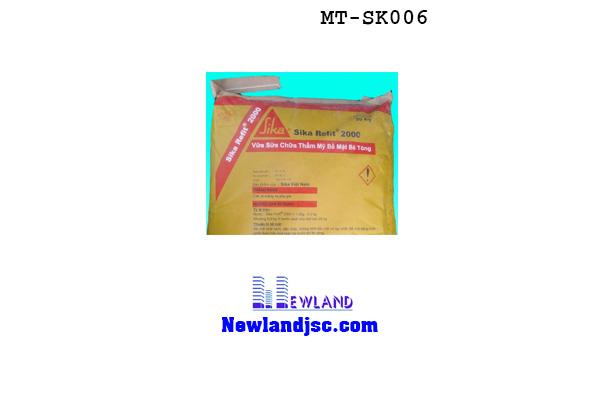 Keo-chong-tham-sika-refit-2000-MT-SK006