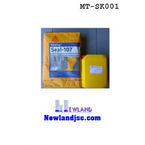Keo-chong-tham-sikatop-seal-107-MT-SK001