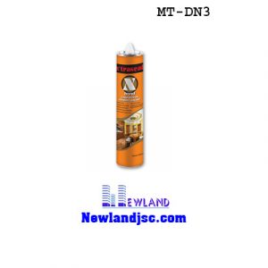 Keo-da-nang-xtraseal-xbond-MT-DN3