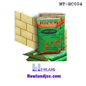 Keo-dan-gach-Hicem-Standard MT-HC004