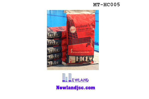 Keo-dan-gach-Hicem-excel-Power-MT-HC005