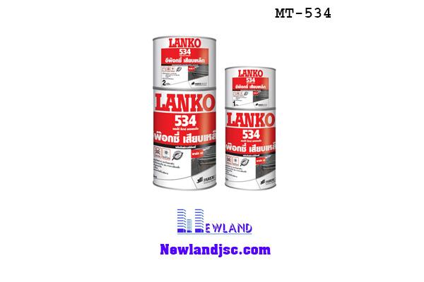 Keo-dan-gach-Lanko-534-MT-534