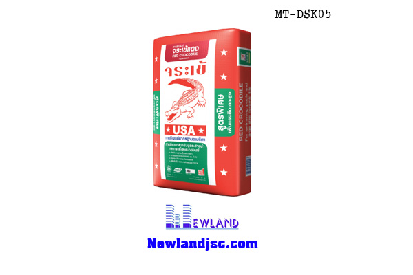 Keo-dan-gach-ca-sau-Thai-Lan-MT-DSK05