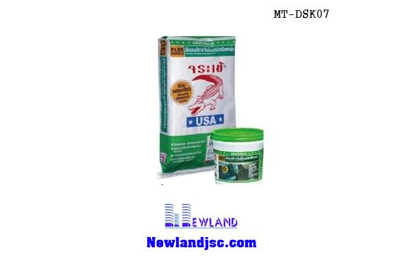 Keo-dan-gach-chong-tham-CROCODILE FLEX - SHIELD -1k-DSK07