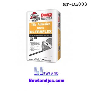 Keo-dan-gach-dac-biet-Davco-Uitraflex-dustless-20kg-MT-DL003