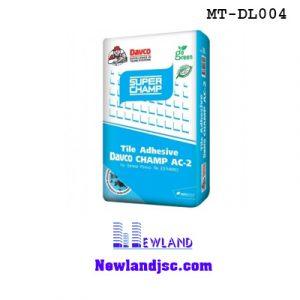 Keo-dan-gach-op-lat-Davco-champ-AC2-20kg-MT-DL004