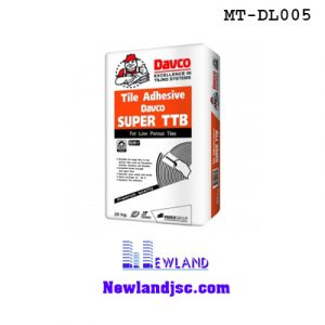 Keo-dan-gach-op-lat-Davco-super-TTB-20kg-MT-DL005