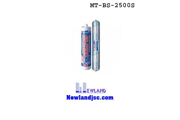 Keo-dan-kinh-va-kim-loai-MT-BS-2500S