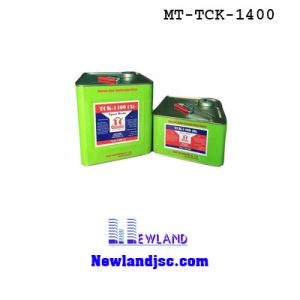 Keo-epoxy-MT-TCK-1400