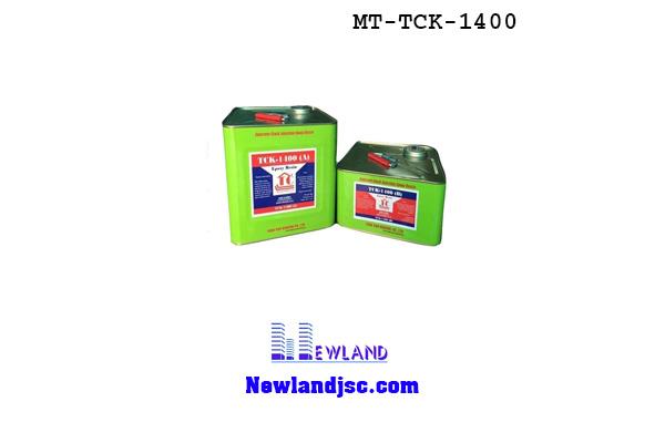 Keo-epoxy-MT-TCK-1400