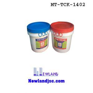 Keo-epoxy-MT-TCK-1402