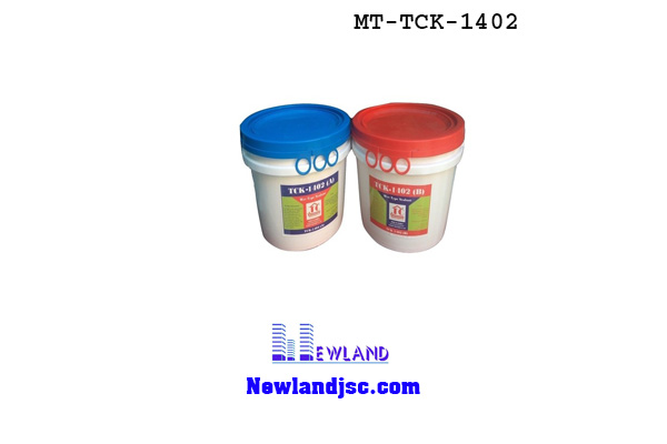 Keo-epoxy-MT-TCK-1402