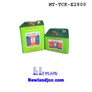 Keo-epoxy-MT-TCK-E2800
