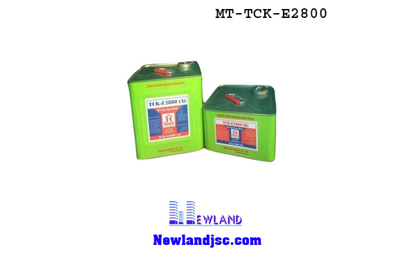 Keo-epoxy-MT-TCK-E2800