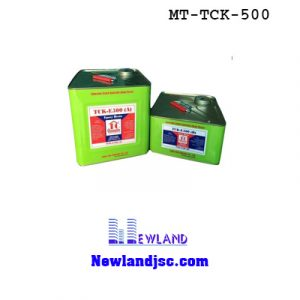 Keo-epoxy-MT-TCK-E500