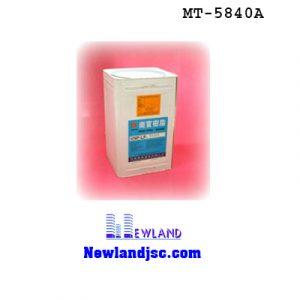 Keo-eva-VNP MT-5840A