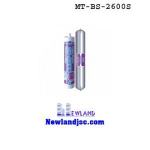 Keo-gan-khe-ho-MT-BS-2600S