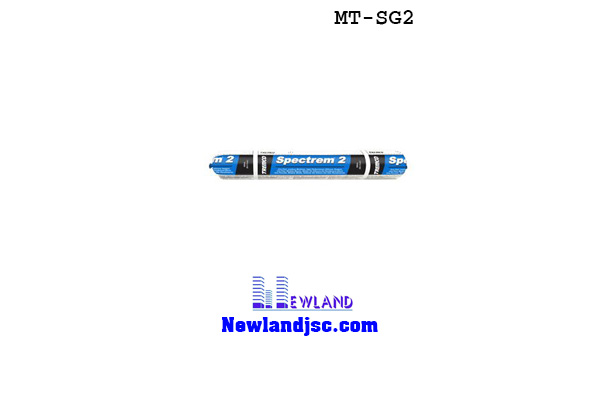 Keo-ket-cau-spectrem-2-MT-SG2