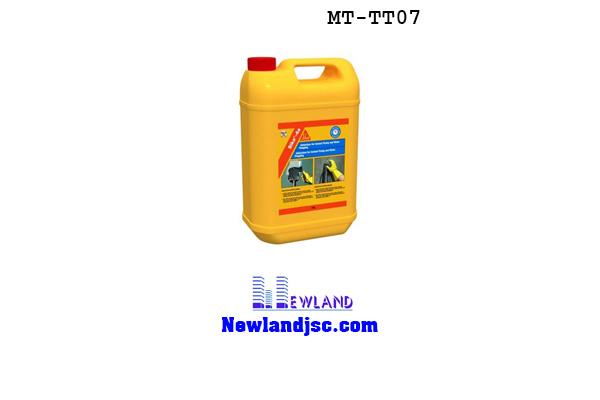 Keo-phu-gia-be-tong-plastiment-200-MT-TT07