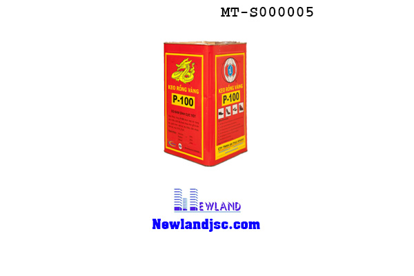Keo-rong-vang-P-100-MT-S000005