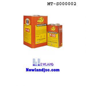Keo-rong-vang-P-50-MT-S000002