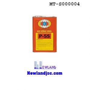 Keo-rong-vang-P-5S-MT-S000004