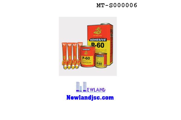 Keo-rong-vang-P-60-MT-S000006