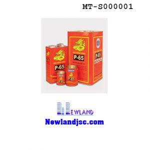 Keo-rong-vang-P-65-MT-S000001