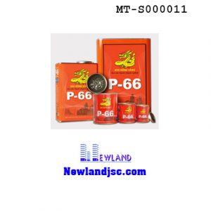 Keo-rong-vang-P-66-MT-S000011