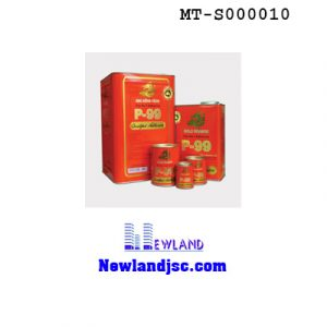 Keo-rong-vang-P-99-MT-S000010