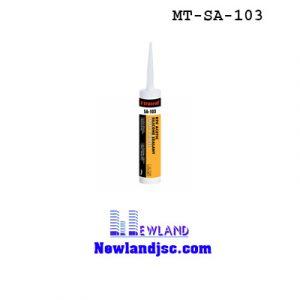Keo-silicone-trung-tinh-MT-SA-103