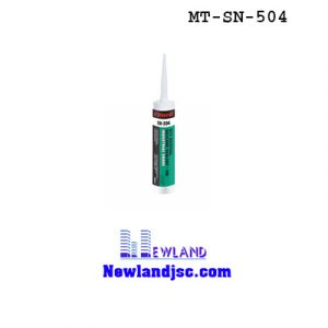 Keo-silicone-trung-tinh-MT-SN-504