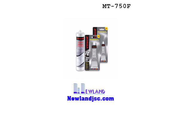 Keo-the-ron-chiu-nhiet-gray-RTV-MT-750F