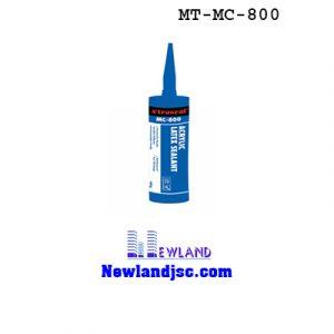 Keo-tram-MT-MC-800