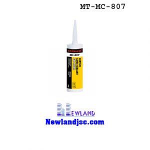 Keo-tram-MT-MC-807