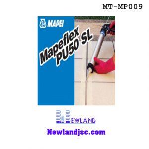 Keo-tram-khe-MAPEFLEX-PU-50-SL-MT-MP009