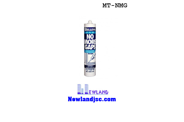 Keo-tram-tuong-No-more-gaps-MT-NMG