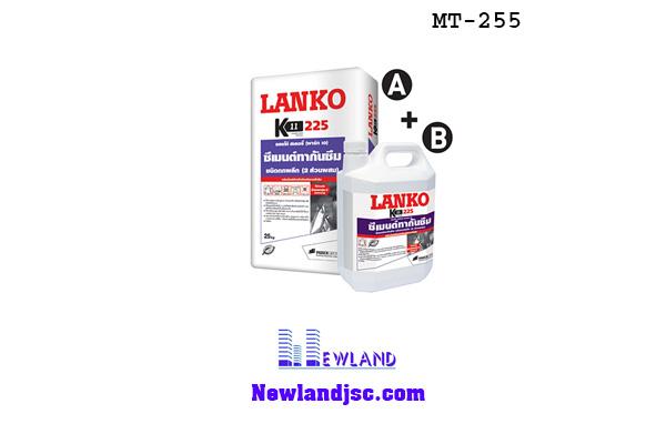 Ket-tinh-be-tong-parta-+-b-lanko-225-k11-MT-225