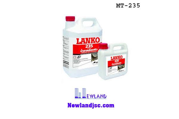 Lanko-235-lankoprotec-MT-235