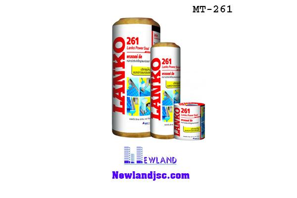 Lanko-261-power-seal-MT-261