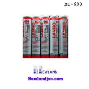 Lanko-603-polyurethane-MT-603