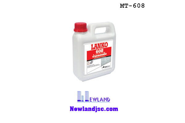 Lanko-608-pu-ps-primer-MT-608