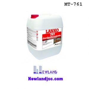 Lanko-761-lankosteel-MT-761